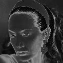 Kylie Ruszczynski