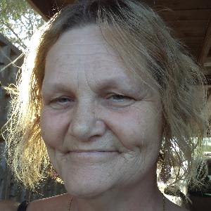 People looking for Brogan Kraszewski also looked at Laura Bieschke
