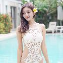 Quinn Teng