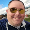 James Hills profile photo