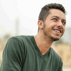 Mohamed Hesham Ragab profile photo