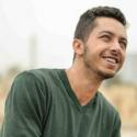 Mohamed Hesham Ragab