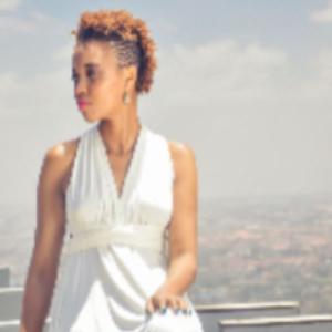 Marion Mithamo profile photo