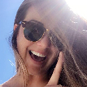 Emma McMahon profile photo