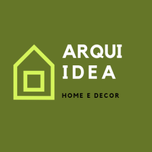 People looking for Jolene Thompson also looked at Arqui Idea Home e Decor