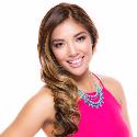 Christy-Anne Lopez