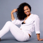 Tyree Elaine