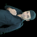 Sabre Alam