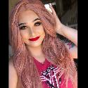 Rachelle Taylor profile photo