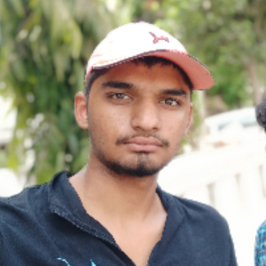 People looking for Ali Khan also looked at Umesh Chaudhary