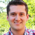 Matt Holmes profile photo