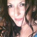Lisa Maille