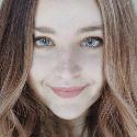 Anastasia Moysoglou profile photo