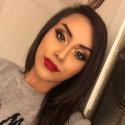 Jessica Hidalgo