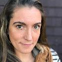 Jennifer Salsich