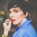 Branislava Antović profile photo