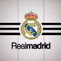 realmadrid India profile photo