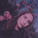 Grace Grisolia