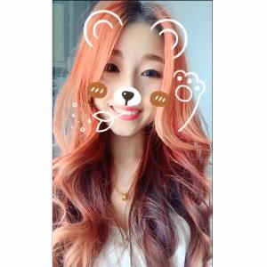 Lin Shu Fen Lin Shu Fen profile photo