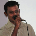 Bibin Mohan profile photo