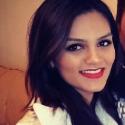 Amaara Mohammed