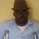 Richardson Akande