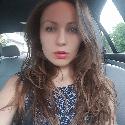 Karina Swan