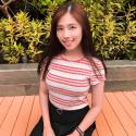 Vanessa Chua