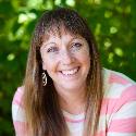 Rhonda Steed profile photo
