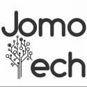 Jomo Tech