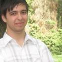 Plamen Ivanov profile photo