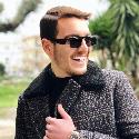 Giovanni Iodice profile photo