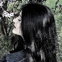 Martina Brasolin profile photo