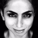 Rania Abdulla