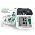 Medisana Blood Pressure Monitor