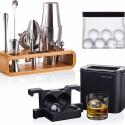 Professional Cocktail Kit