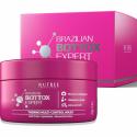 Bottox for hair