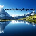 Amazing Facts about Matterhorn Mountain, Zermatt (Switzerland)