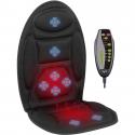 Mynt Vibration Massage Seat Cushion