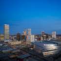 Discuss living in (or moving to) Tulsa, OK!