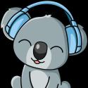 Sleepy Koala Music Promotion