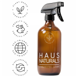 FREE CLEAN + GREEN Home Cleaning Product! Do you love using natural products in your home?