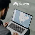 NordVPN looking for campus influencers