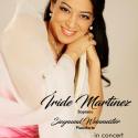 Iride Martinez -LIVE