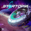 We want your review of Spacebase Startopia on Nintendo Switch!