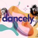 Dance & Music streaming platform for children 2-6 years old.
