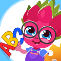 Keiki App Review