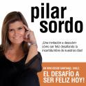 Pilar Sordo en VIVO