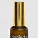 Skinveda's Calendula moisturizing cream - FB