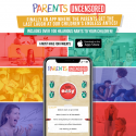 Parents Uncensored App push